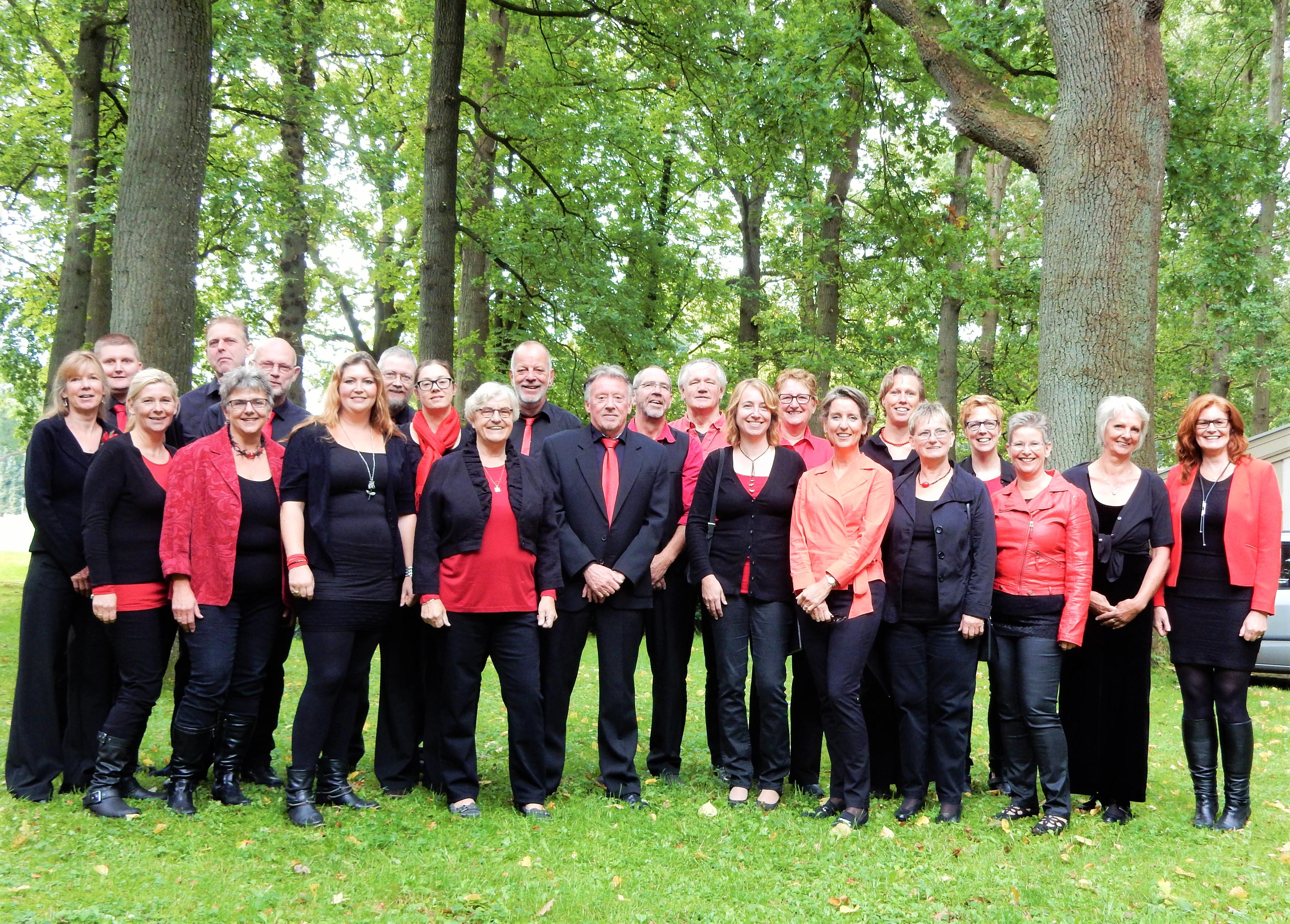 2015-09-20 VoiceMail Koepelkerk Veenhuizen (25)