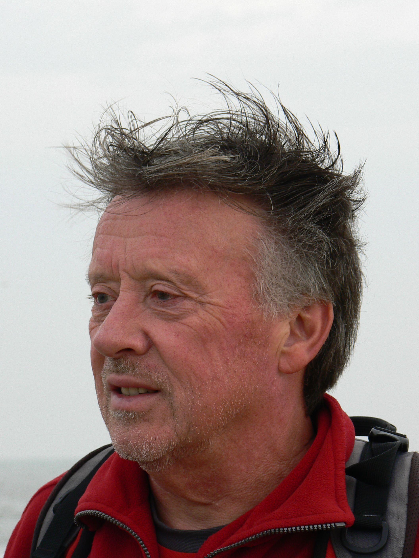 Peter Kleefman (1)